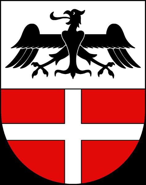 Gnosca