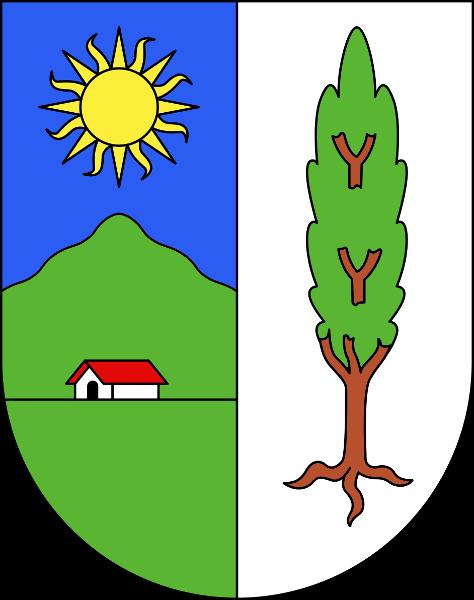 Giubiasco