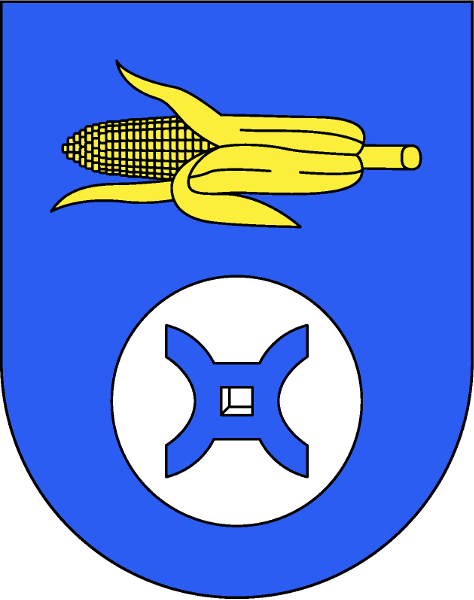 Moleno