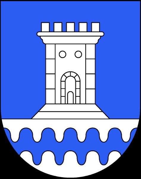 Monte Carasso